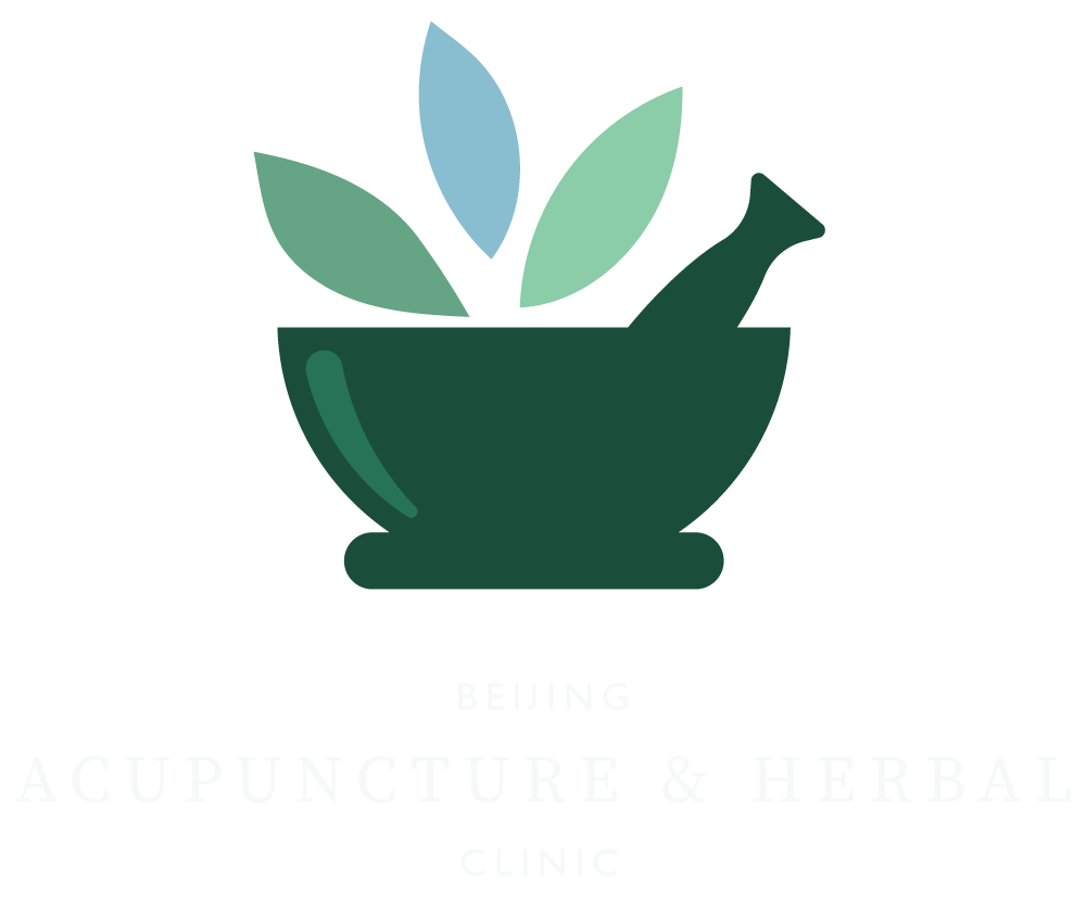Beijing Acupuncture and Herbal Clinic Logo